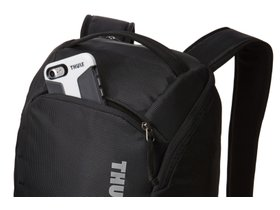 Рюкзак Thule EnRoute Backpack 14L (Rooibos) 280x210 - Фото 6