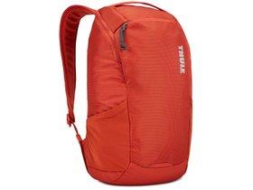 Рюкзак Thule EnRoute Backpack 14L (Rooibos)