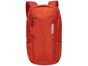 Рюкзак Thule EnRoute Backpack 14L (Rooibos) 280x210 - Фото 2