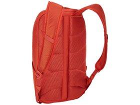 Рюкзак Thule EnRoute Backpack 14L (Rooibos) 280x210 - Фото 3