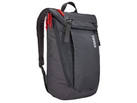 Рюкзак Thule EnRoute Backpack 20L (Asphalt)
