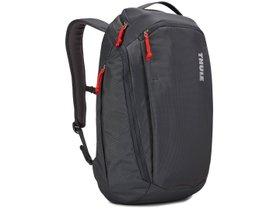 Рюкзак Thule EnRoute Backpack 23L (Asphalt)
