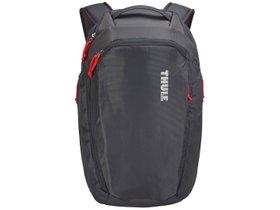 Рюкзак Thule EnRoute Backpack 23L (Asphalt) 280x210 - Фото 2