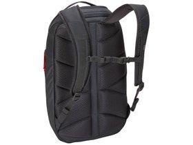Рюкзак Thule EnRoute Backpack 23L (Asphalt) 280x210 - Фото 3