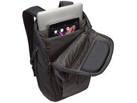 Рюкзак Thule EnRoute Backpack 23L (Asphalt) 280x210 - Фото 5