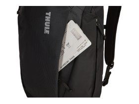 Рюкзак Thule EnRoute Backpack 23L (Asphalt) 280x210 - Фото 9