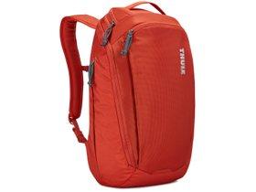 Рюкзак Thule EnRoute Backpack 23L (Rooibos)