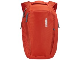 Рюкзак Thule EnRoute Backpack 23L (Rooibos) 280x210 - Фото 2
