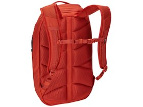 Рюкзак Thule EnRoute Backpack 23L (Rooibos) 280x210 - Фото 3