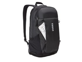 Рюкзак Thule EnRoute Backpack 18L (Rooibos) 280x210 - Фото 7