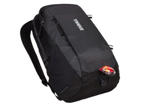 Рюкзак Thule EnRoute Backpack 18L (Rooibos) 280x210 - Фото 10