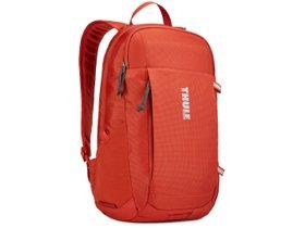 Рюкзак Thule EnRoute Backpack 18L (Rooibos)