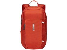 Рюкзак Thule EnRoute Backpack 18L (Rooibos) 280x210 - Фото 2