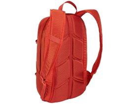 Рюкзак Thule EnRoute Backpack 18L (Rooibos) 280x210 - Фото 3