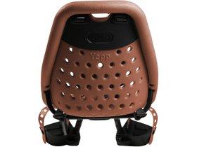 Детское кресло Thule Yepp Mini (Brown) 280x210 - Фото 3