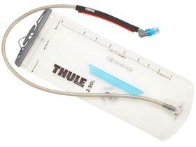 Рюкзак-гідратор Thule UpTake 4L (Black) 280x210 - Фото 5