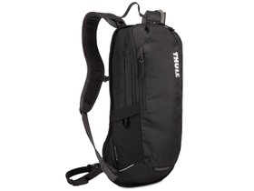 Рюкзак-гидратор Thule UpTake 8L (Black)