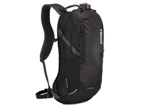 Рюкзак-гидратор Thule UpTake 12L (Black)