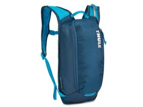 Рюкзак-гидратор Thule UpTake 6L Youth (Blue)