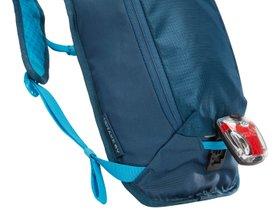 Рюкзак-гидратор Thule UpTake 6L Youth (Blue) 280x210 - Фото 9
