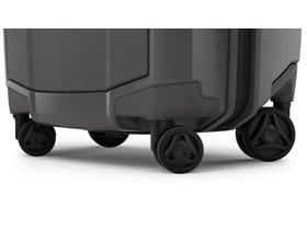Чемодан на колесах Thule Revolve Carry On Spinner (Raven) 280x210 - Фото 6