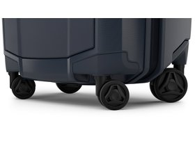 Чемодан на колесах Thule Revolve Carry On Spinner (Blackest Blue) 280x210 - Фото 6