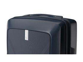Чемодан на колесах Thule Revolve Carry On Spinner (Blackest Blue) 280x210 - Фото 7