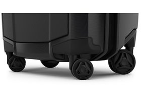Валіза на колесах Thule Revolve Wide-body Carry On Spinner (Black) 280x210 - Фото 6