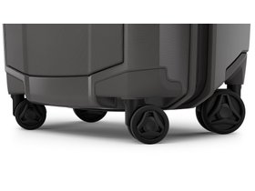 Чемодан на колесах Thule Revolve Wide-body Carry On Spinner (Raven) 280x210 - Фото 6