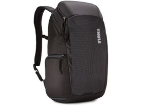 Рюкзак Thule EnRoute Camera Backpack 20L (Black)