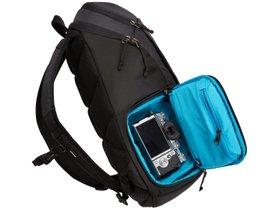 Рюкзак Thule EnRoute Camera Backpack 20L (Dark Forest) 280x210 - Фото 4