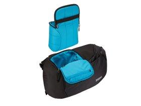Рюкзак Thule EnRoute Camera Backpack 20L (Dark Forest) 280x210 - Фото 6