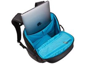 Рюкзак Thule EnRoute Camera Backpack 20L (Dark Forest) 280x210 - Фото 7