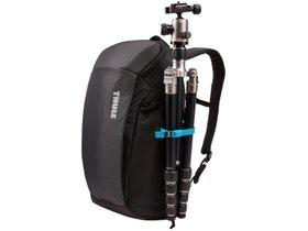 Рюкзак Thule EnRoute Camera Backpack 20L (Dark Forest) 280x210 - Фото 8