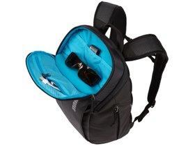 Рюкзак Thule EnRoute Camera Backpack 20L (Dark Forest) 280x210 - Фото 9
