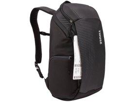 Рюкзак Thule EnRoute Camera Backpack 20L (Dark Forest) 280x210 - Фото 10