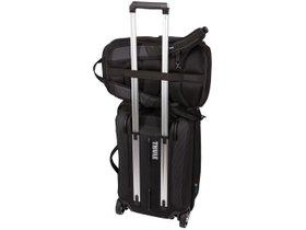 Рюкзак Thule EnRoute Camera Backpack 20L (Dark Forest) 280x210 - Фото 11