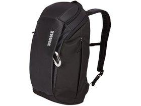 Рюкзак Thule EnRoute Camera Backpack 20L (Dark Forest) 280x210 - Фото 12