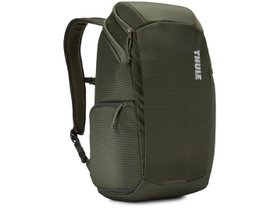 Рюкзак Thule EnRoute Camera Backpack 20L (Dark Forest)