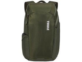 Рюкзак Thule EnRoute Camera Backpack 20L (Dark Forest) 280x210 - Фото 2