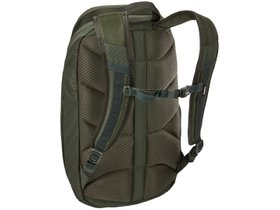 Рюкзак Thule EnRoute Camera Backpack 20L (Dark Forest) 280x210 - Фото 3