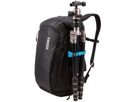 Рюкзак Thule EnRoute Camera Backpack 25L (Black) 280x210 - Фото 7