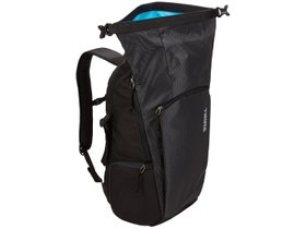 Рюкзак Thule EnRoute Camera Backpack 25L (Black) 280x210 - Фото 8