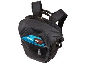 Рюкзак Thule EnRoute Camera Backpack 25L (Black) 280x210 - Фото 9