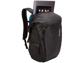 Рюкзак Thule EnRoute Camera Backpack 25L (Black) 280x210 - Фото 10
