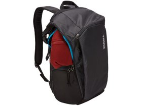 Рюкзак Thule EnRoute Camera Backpack 25L (Black) 280x210 - Фото 11