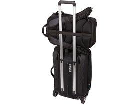 Рюкзак Thule EnRoute Camera Backpack 25L (Black) 280x210 - Фото 12