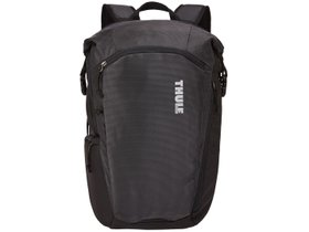 Рюкзак Thule EnRoute Camera Backpack 25L (Black) 280x210 - Фото 2