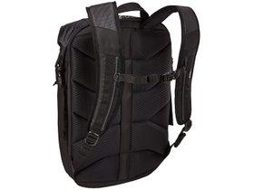 Рюкзак Thule EnRoute Camera Backpack 25L (Black) 280x210 - Фото 3