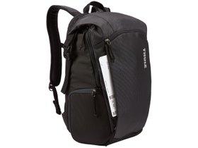 Рюкзак Thule EnRoute Camera Backpack 25L (Dark Forest) 280x210 - Фото 13